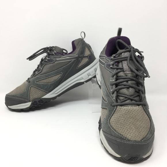 9aa3156cb3f63 NEW BALANCE 989 GT Multi Sport Gore-Tex Mid 9 B.  M_5c9d113e9fe4866c89aa9fc6. Other Shoes ...